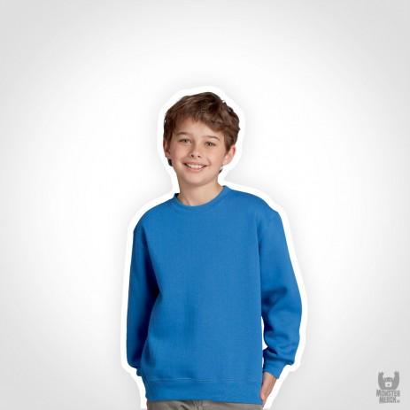 SOL'S Kids Sweatshirt New Supreme