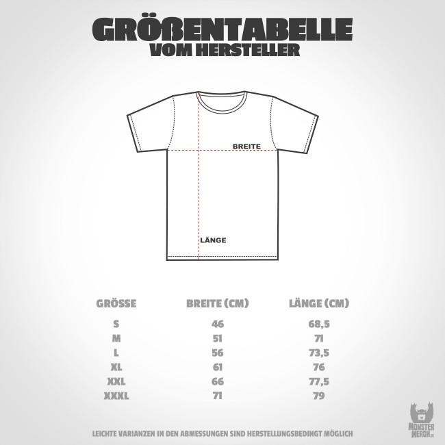 bis zu 60% sparen Trennschuhe zu Füßen bei Pro-Pack: 100 Band T-Shirts mit Druck