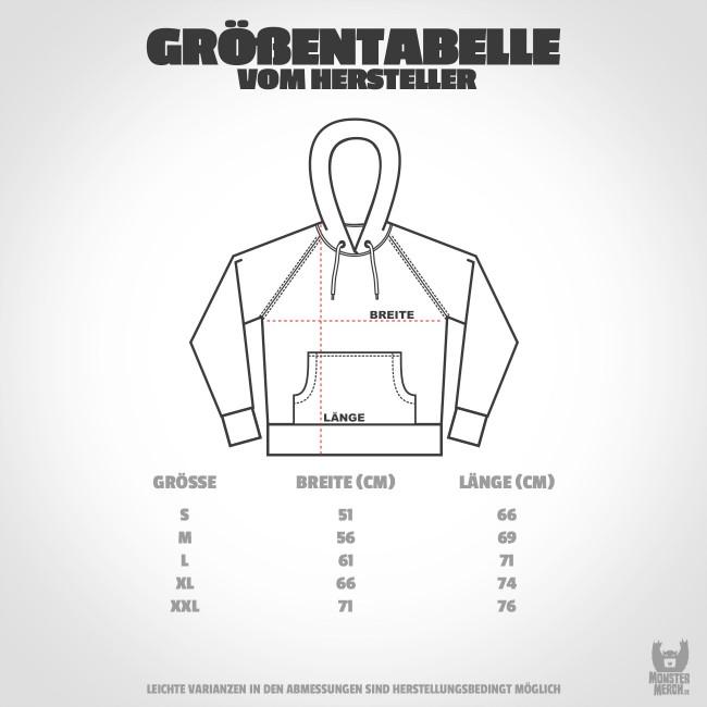 Gildan Heavy Blend Adult Band Hooded Sweatshirt In 29 Farben Zum Wahnsinnspreis