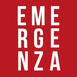 Emergenza & MonsterMerch für Euch