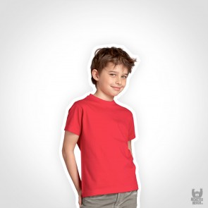 SOL'S Kids Imperal Band T-Shirt