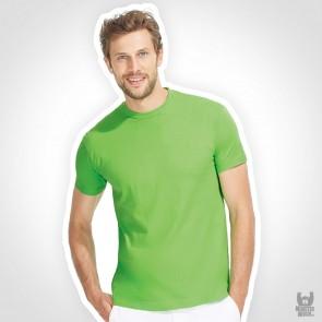 Regent T-Shirt 150 - Sportliches Bandshirt