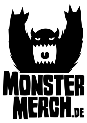MonsterMerch.de Bandshirts drucken